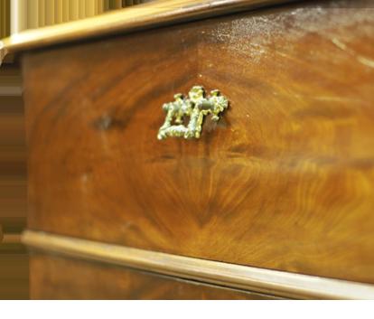 antikm bel von hamburg bis zahrensdorf kologisch restauriert willkommen 9. Black Bedroom Furniture Sets. Home Design Ideas
